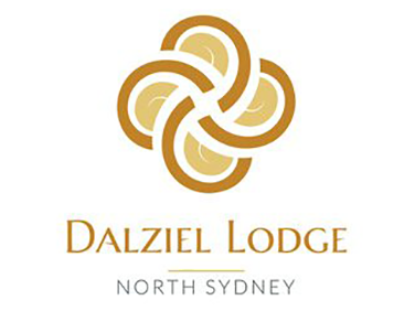 Dalziel Lodge